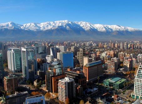 Proyecciones 2018: subirá demanda de viviendas.