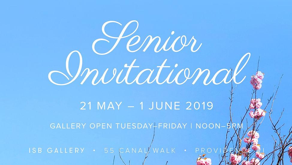 canal monitor_senior invitational 2019 (