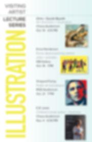 Visiting Artist Poster_aqua (4).jpg