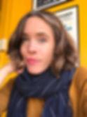 perrone_serena copy.jpg