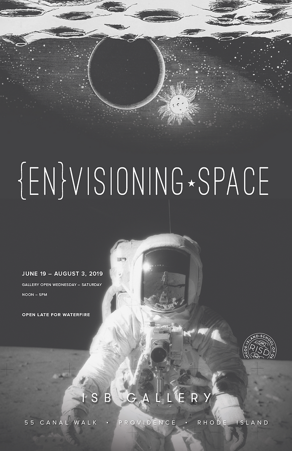 poster 11 X 17_NASA Retrospective 04 (2)