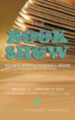 poster 11 X 17_book show 2019 (1).jpg