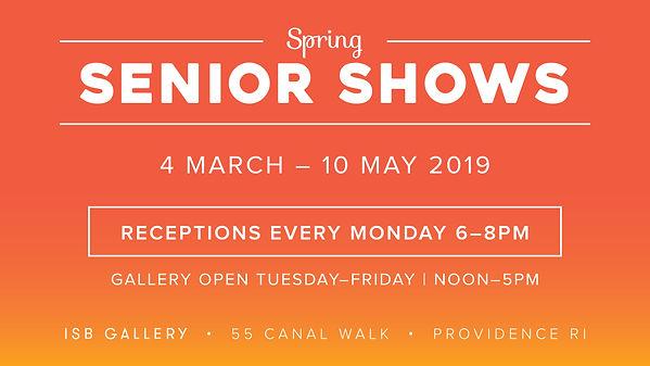canal monitor_senior shows 2019.jpg