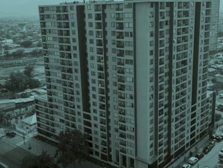 Tipos de Subsidio Habitacional