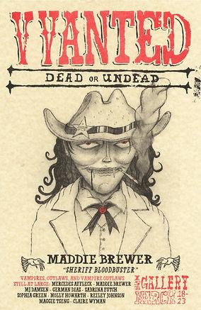 maddie poster (1).jpg