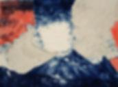 Perrone Image 2 (1).jpg