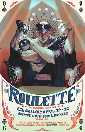 roulette_becca.png