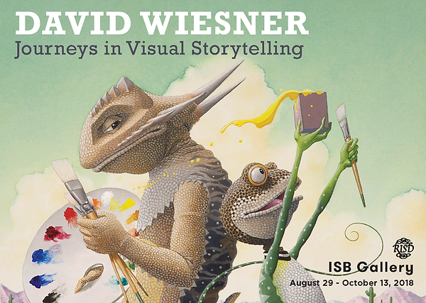 Wiesner Postcard_SD_8.20_FINAL_red_Page_