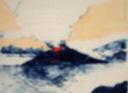 Perrone Image 1 (1).jpg