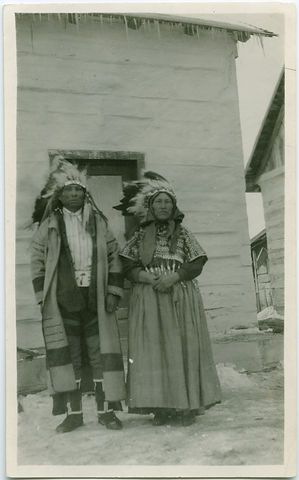William Bearhead and wife.jpg