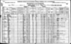 1921 Census page 1 - 1.png