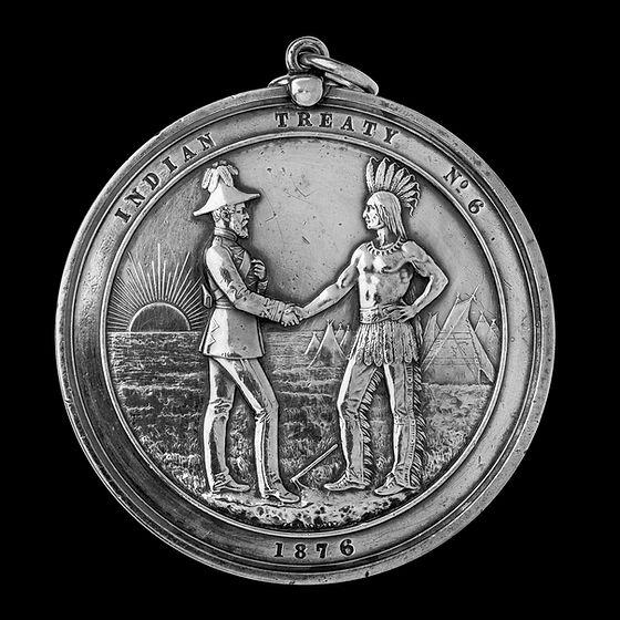 3120 Treaty Medal (3).jpg