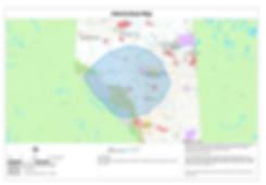 Version 3 PFN Map.png