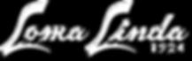 LOG LOMA LINDA F1.png