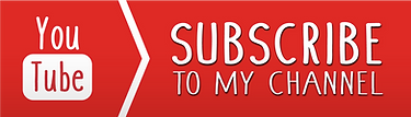 2-29035_youtube-subscribe-button-png-image-background-subscribe-logo.png