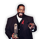84491119_3996605_Barry_White.png