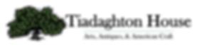 Tiadaghton House Logo.png