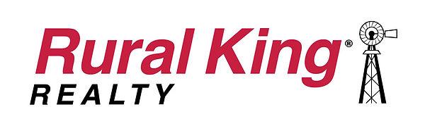 RK-Realty-2019-Logo.jpg