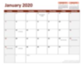 Jan 2020.png