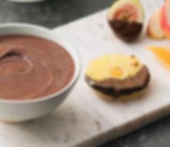 ghee-in-chocolate.jpg
