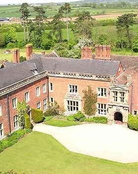grafton manor.jpg