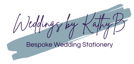Weddings by KathyB (2).png