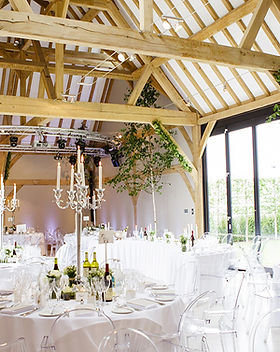 barn-wedding-venues-in-worcestershire-re