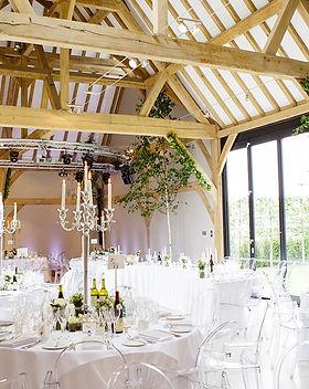 barn-wedding-venues-in-worcestershire-re