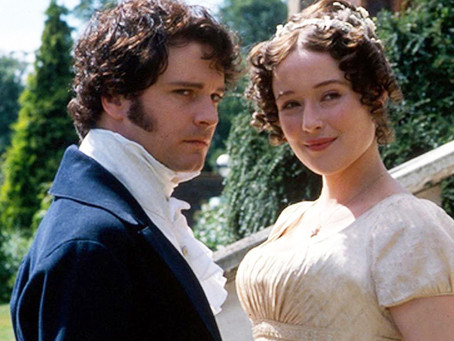 FORTUNE AND FELICITY: BECOMING MRS MOSSWORTH
