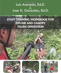 Staff training Book.png