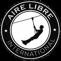 Aire Libre Logo.webp