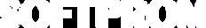 softprom-logo-white.png