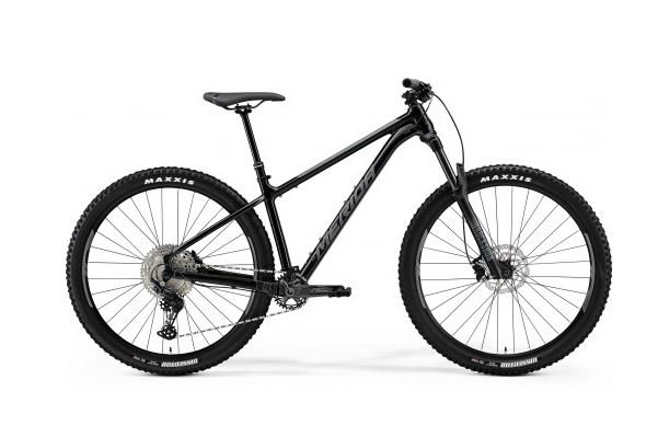 Merida Big Trail 500 2021