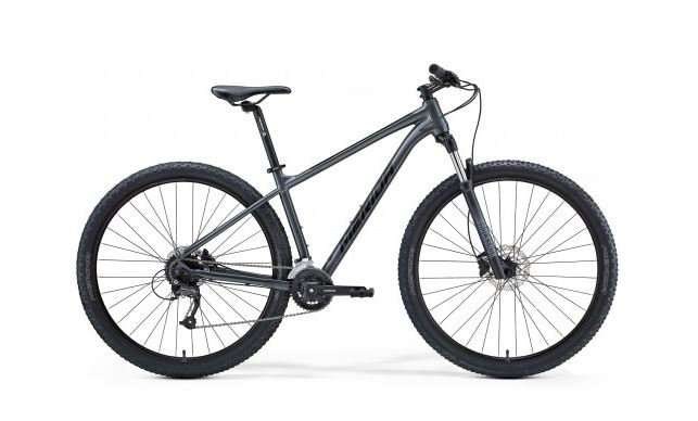 Merida Big Nine 60 2021