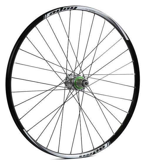 Hope Rear Wheel - XC - Pro 4 32H