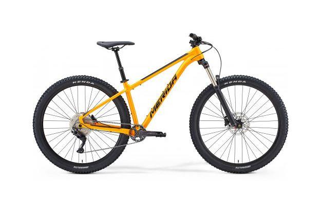 Merida Big Trail 400 2021