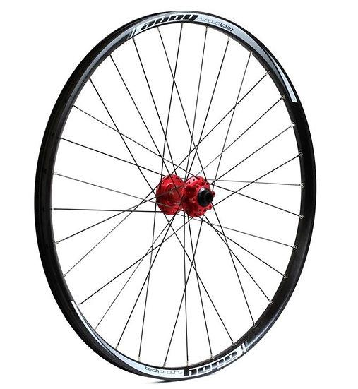Hope Front Wheel - Enduro - Pro 4 32H