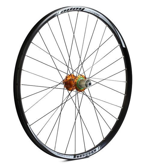 Hope Rear Wheel - Enduro - Pro 4 32H