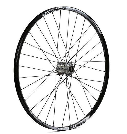 Hope Front Wheel - XC -Pro4