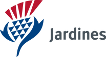 1200px-Jardine_Matheson_Holdings_logo.png