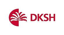 DKSH-Our-brand.jpg