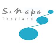snapa_edited_edited.png