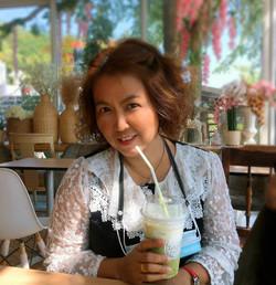 Chouang Chunsuk