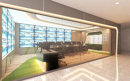 Front control room.effectsResult.jpg