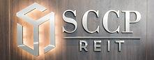 SCCP_edited.jpg