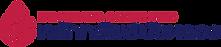 bls-logo.png