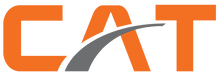800px-CATTelecom_Logo.png