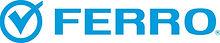 Ferro-Corporation-logo.jpg