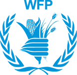 Logo UN - World Food Programme (WFP).png