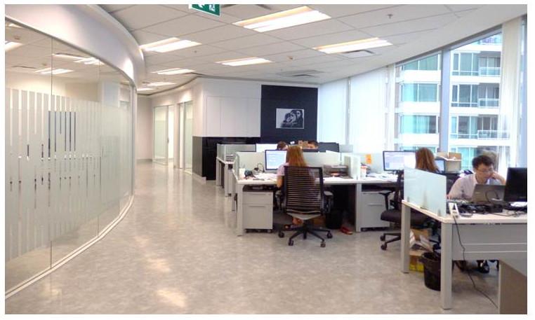 Luxottica Wholesale (Thailand) Ltd  | Home | LOFT AND ATTIC